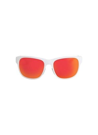 Roxy Güneş Gözlüğü Beyaz